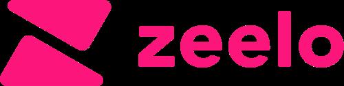 Zeelo