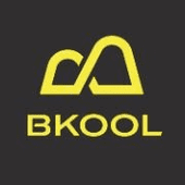 Bkool logo