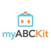 myABCKit logo