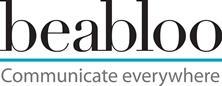 Beabloo logo