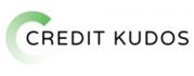 Credit Kudos logo