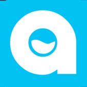 Lavanapp logo