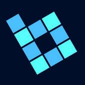 Blokur logo