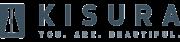 Kisura logo