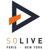 Solive logo