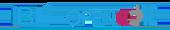 IBL OpenedX logo