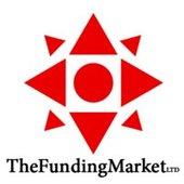 TheFundingMarket logo