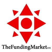 TheFundingMarket