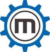 Machinio logo