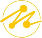 Mogees logo