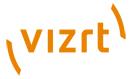 Vizrt logo