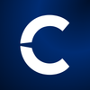 Croove logo