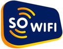 SoWifi logo