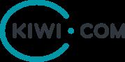 Kiwi.com logo