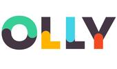 Olly logo