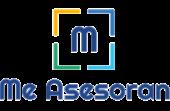 Measesoran.com logo