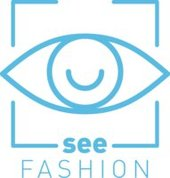 See Fashion logo