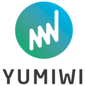 Yumiwi logo