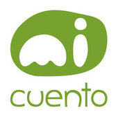 Micuento logo