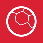 Footy Addicts logo