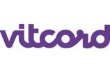 Vitcord logo