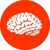 Braincities logo