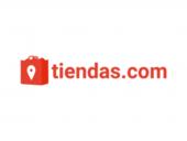 Tiendas.com logo