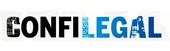 Confilegal.com logo