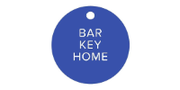 Bar Key Home logo