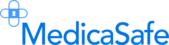 MedicaSafe logo