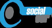 Social Car logo