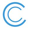 PayCui logo