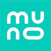 Muno logo
