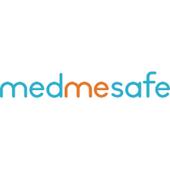 Medmesafe logo