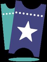 Clorian logo