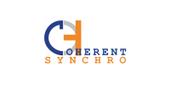 Coherentsynchro logo
