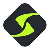 MySporteo logo