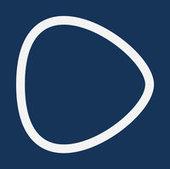 Elliptic logo