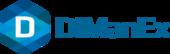 Dimanex logo