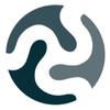 Freekik logo