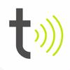 Tickendy logo