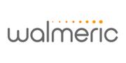 Walmeric logo