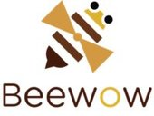 Bewow logo