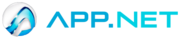 Tu-app.net logo