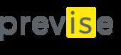 Previse logo