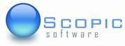 Scopic Software logo