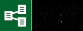 Invoice Sharing logo