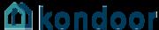 Kondoor logo