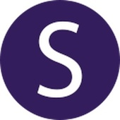 Soamee logo