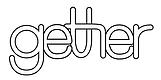 Gether logo